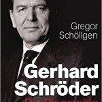 ISBN-9783421046536-verkaufen