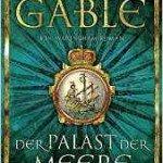 ISBN-9783431039269-verkaufen