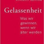 ISBN-9783458176008-verkaufen