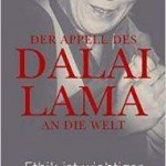 ISBN-9783710900006-verkaufen