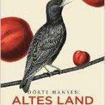 ISBN-9783813506471-verkaufen