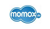 Testsieger Momox
