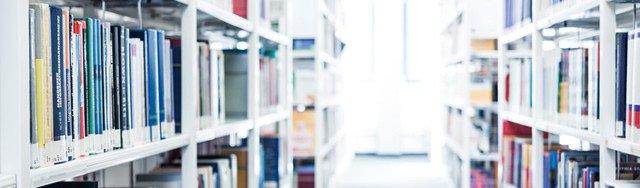 Fachbücher nach dem Studium verkaufen