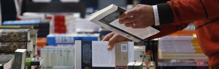 Bücher kostenlos verkaufen