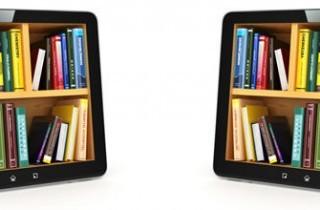 Bücher online verkaufen