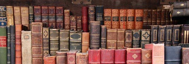 Wohin Mit Alten Büchern wertermittlung für antiquarische bücher bücher verkaufen