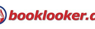 booklooker-logo