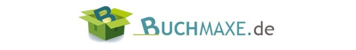 buchmaxe-im-detail