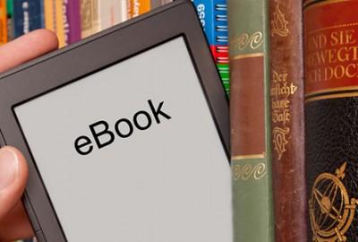 Bücher Verkaufen Buchankäufer Vergleich Testberichte