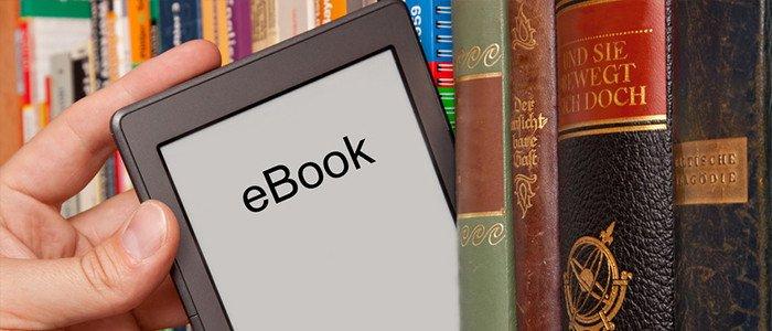 gelesene ebooks verkaufen