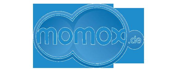 momox-erfahrung