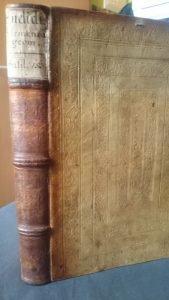 Ein Mathematikbuch aus dem 16. Jahrhundert verkaufen