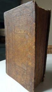 Zwei klassische Werke aus dem 16. Jahrhundert verkaufen