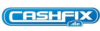 cashfix-logo