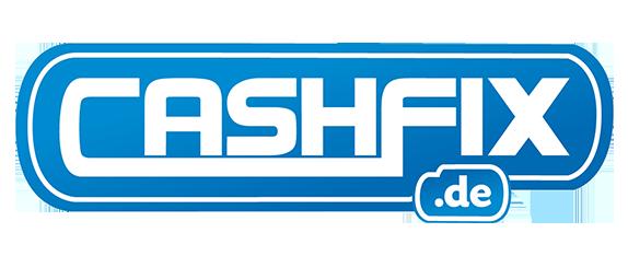 Cashfix App