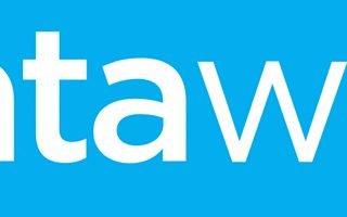 catawiki_groß