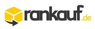 rankauf-logo